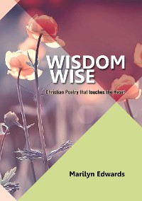 Cover Wisdom Wise