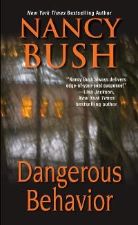 Cover Dangerous Behavior