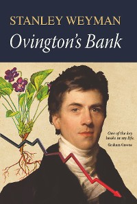 Cover Ovington's Bank