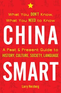 Cover China Smart