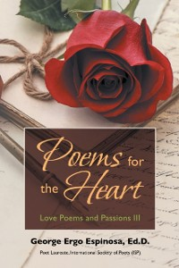 Cover Poems for the Heart
