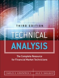 Cover Technical Analysis