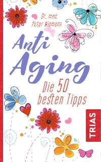 Cover Anti-Aging