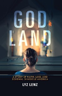 Cover God Land