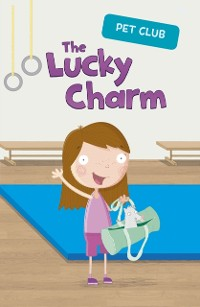 Cover Lucky Charm