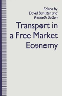 Cover Transport in a Free Market Economy