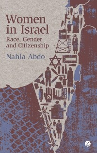Cover Women in Israel