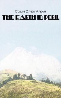 Cover Earth in Peril