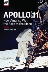 Cover Apollo 11