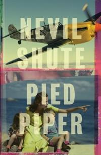 Cover Pied Piper