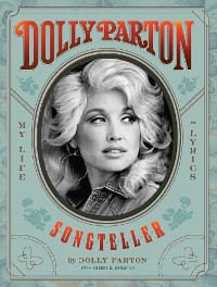 Cover Dolly Parton, Songteller