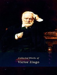 Cover The Complete Works of Victor Hugo