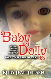 Cover Baby Dolly