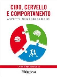 Cover Cibo, Cervello e Comportamento