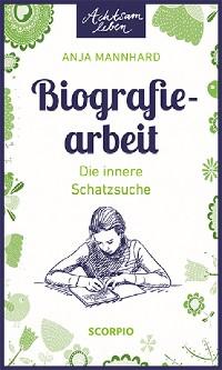 Cover Biografiearbeit