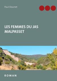 Cover Les femmes du Jas Malpasset