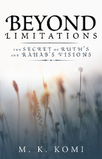 Cover Beyond Limitations