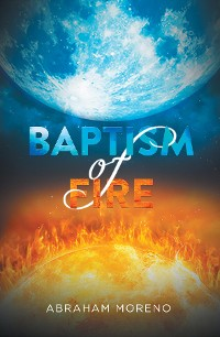 Cover Baptism of Fire