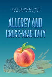 Cover Allergy and Cross-Reactivity