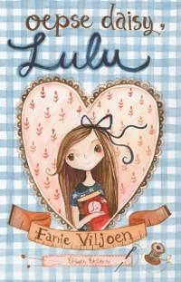 Cover Oepse daisy, Lulu