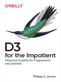Cover D3 for the Impatient