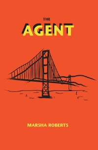 Cover The Agent