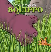 Cover Squippo