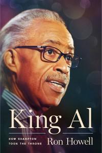 Cover King Al