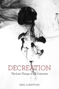 Cover Decreation