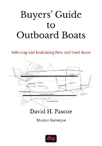 Cover Buyers' Guide to Outboard Boats