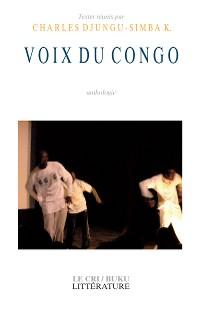 Cover Voix du Congo
