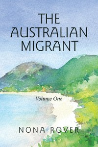 Cover The Australian Migrant