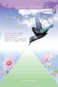Cover The Hummingbird Process
