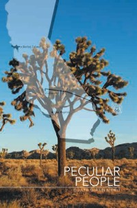 Cover Peculiar People