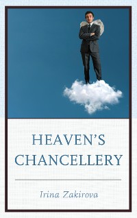 Cover Heaven's Chancellery