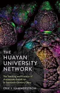 Cover The Huayan University Network