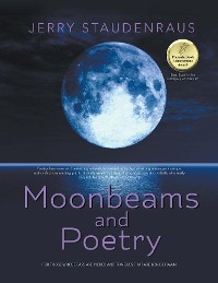 Cover Moonbeams and Poetry