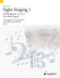 Cover Sight-Singing 1