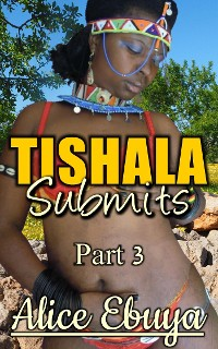 Cover Tishala Submits