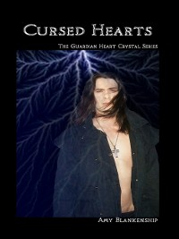 Cover Cursed Hearts
