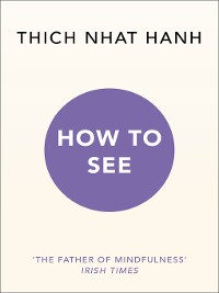 Cover How to See