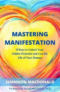 Cover Mastering Manifestation