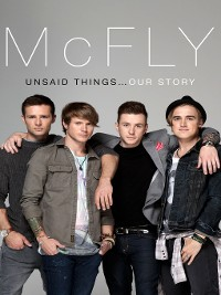 Cover McFly