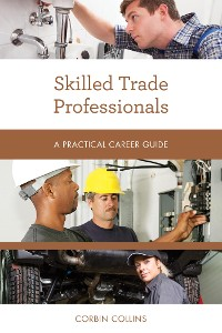 Cover Skilled Trade Professionals