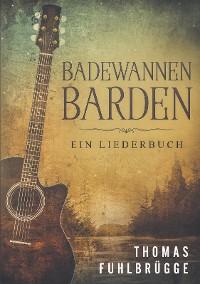 Cover Badewannen-Barden