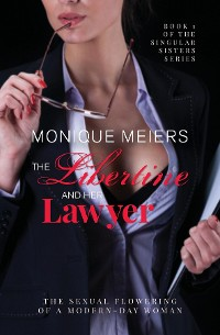 Cover The Libertine and her Lawyer