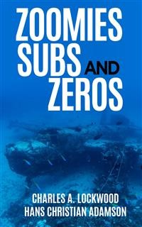 Cover Zoomies, Subs, and Zeros (Annotated)