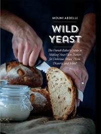 Cover Wild Yeast