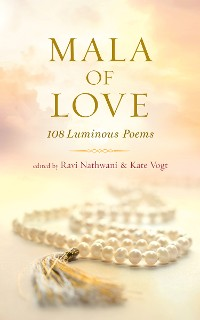Cover Mala of Love