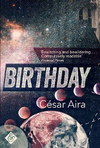 Cover Birthday
